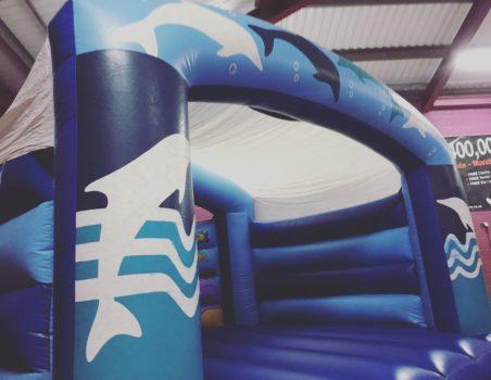 Indoor Activities Bournemouth: