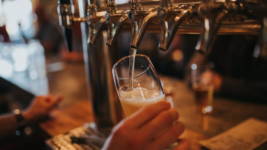 Top Poole Pubs to Try Right Now