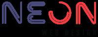 Neon Web Design Poole